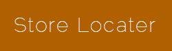 store locater button